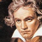 Luxemburgo celebra Beethoven com música e dança