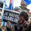 Das Attentat in Paris hatte die Öffentlichkeit sensibilisiert.