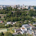 Preço das casas no Luxemburgo continua a aumentar, mas oferta cai