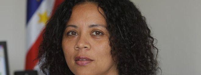 Clara Delgado chegou ao Luxemburgo há seis anos