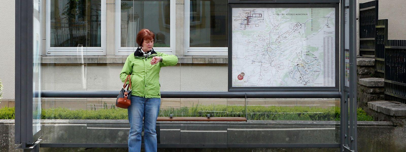 """Résultat de recherche d'images pour """"bus autoroute"""""""