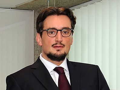"""In seiner neuen Position als """"Executive Chairman"""" will Giovanni Ferrero die Gruppe """"durch die Konzentration auf langfristige Strategien,  neue  Geschäftsrichtungen und bahnbrechende Innovationen voranbringen"""", wie es hieß."""