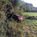 Um morto num acidente entre Grevenmacher e Oberdonven