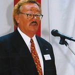 Henri Schumacher