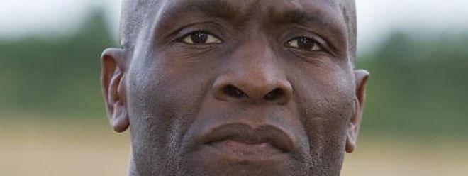 Après une longue carrière de joueur, Evariste Kabongo va connaître sa première expérience de technicien.