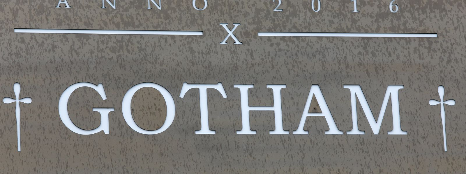 Die Tat ereignete sich im Nachtclub Gotham in Limpertsberg.