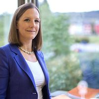Budget-2018-Jo-lle-Elvinger-wird-Berichterstatterin