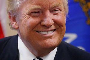 Der Sieger der US-Präsidentschaftswahlen will bis zu drei Millionen Menschen ohne gültige Papiere sofort ausweisen.