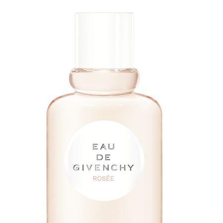 """""""Eau de Givenchy Rosée"""" von Givenchy"""