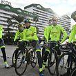Contrairement à 2018, les coureurs de Wallonie-Bruxelles ne participeront pas à Paris-Roubaix.