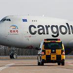 Cargolux. Sindicatos reivindicam reunião urgente para evitar escalada do conflito