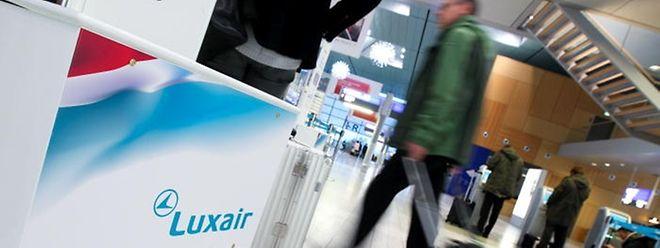 Flugpassagiere haben ab einer Verspätung von drei Stunden einen Anspruch auf eine finanzielle Entschädigung.