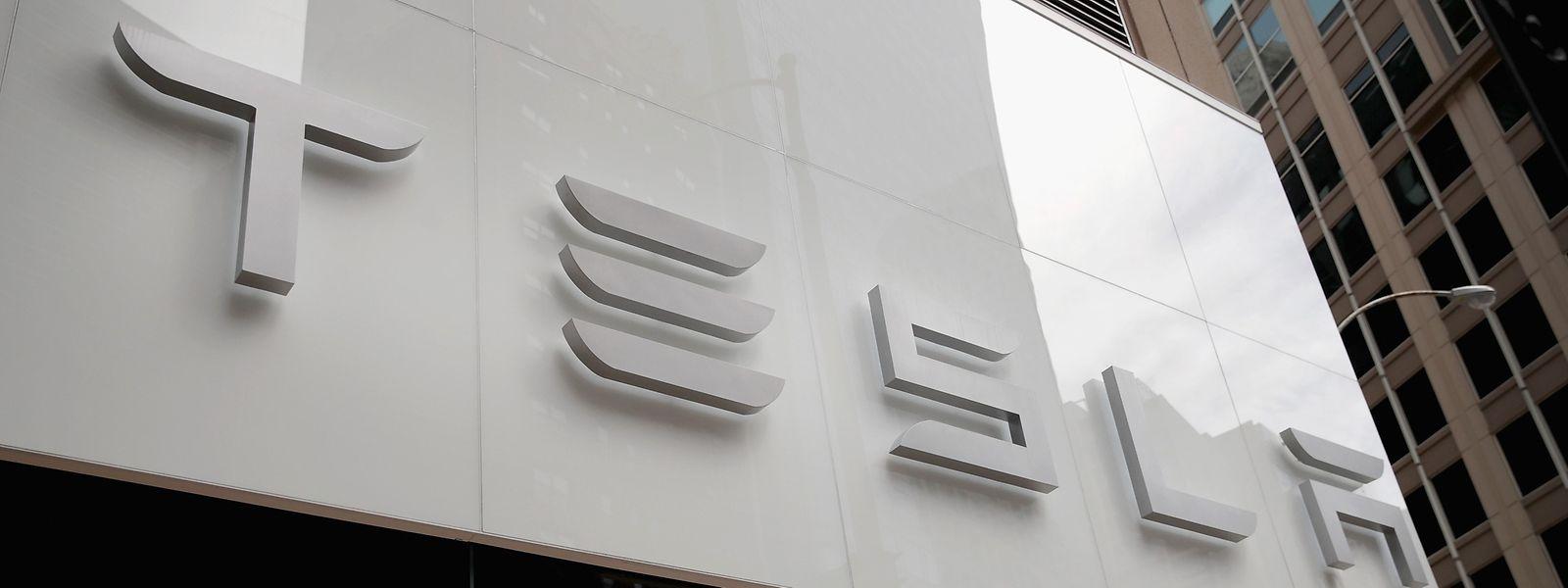 Tesla: Autopilot-System war bei jüngstem tödlichen Unfall an