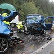 16.9.2015 Luxembourg, Strecke Waldhaff-Gonnereng accident mortel photo Anouk Antony