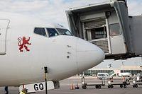 Concurrents naturels, les aéroports de la Grande Région assurent vouloir se serrer les coudes pour résister à la restriction européenne des subventions.