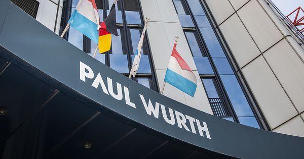 Gewerkschaften-weiterhin-besorgt-um-Jobs-bei-Paul-Wurth