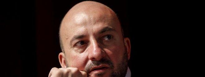 Vizepremier und Wirtschaftsminister Etienne Schneider hat in Sachen Referendum zum Ausländerwahlrecht dazu gelernt.