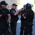 Porto. Quinze pessoas presas e 39 mil doses de droga apreendidas