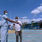 Falta de testes está a impedir compreensão total da pandemia em África