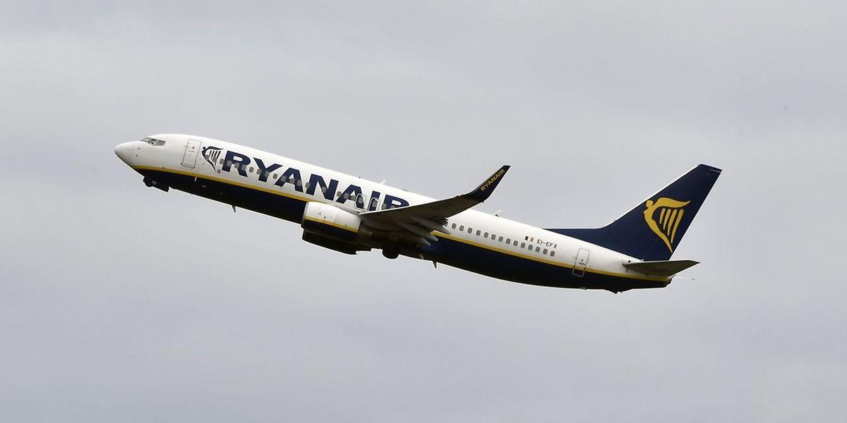 Bis zu 400.000 Passagiere sind betroffen.